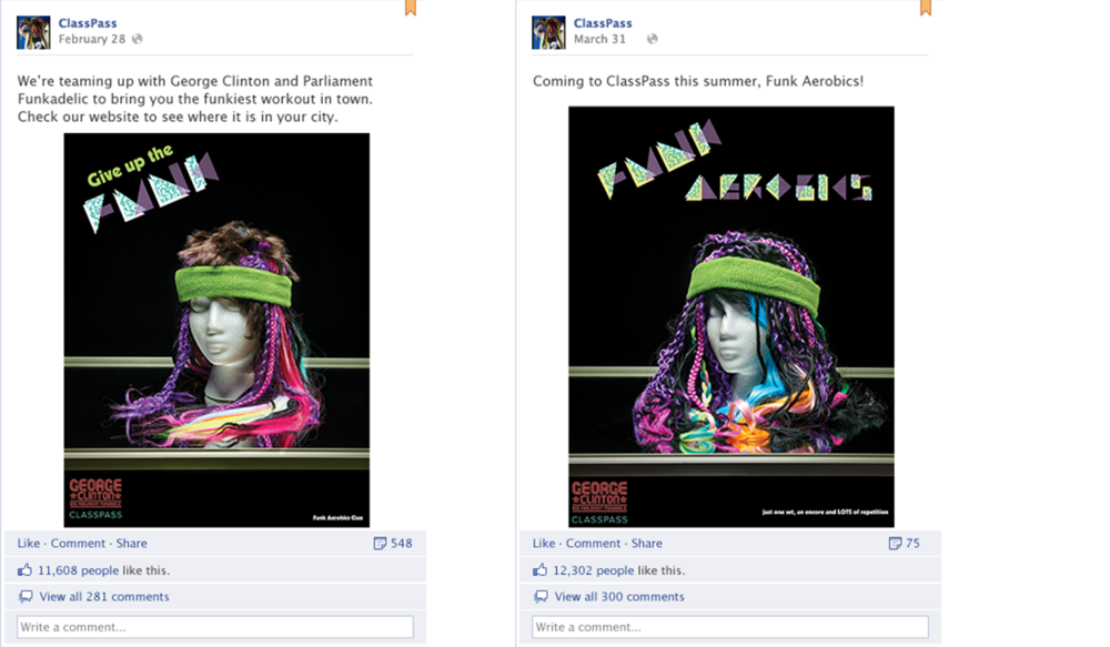 FINALfacebook posts_together.png