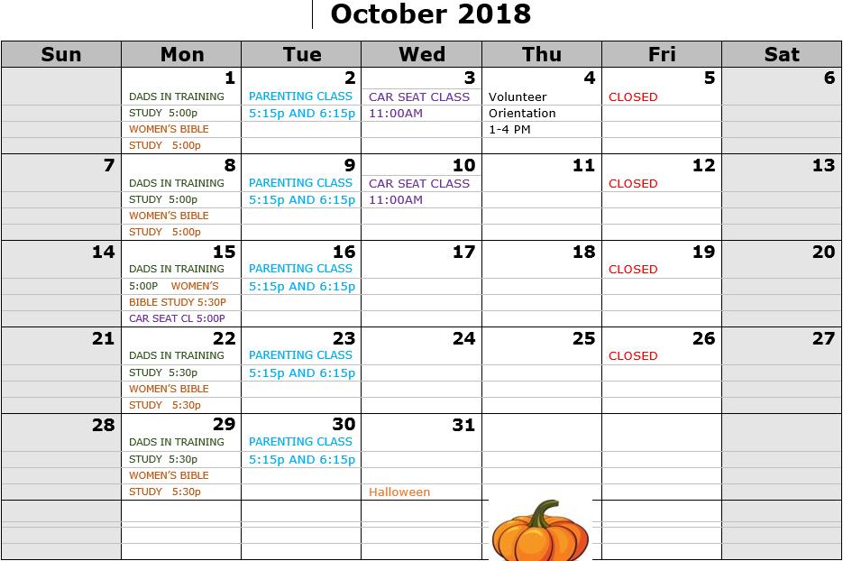 October 2018.PNG