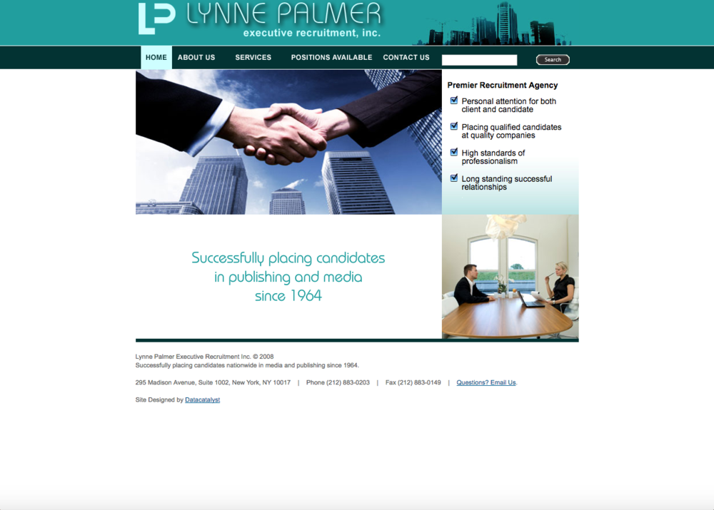 Old-Lynne-Palmer-Website-marketing-nyc