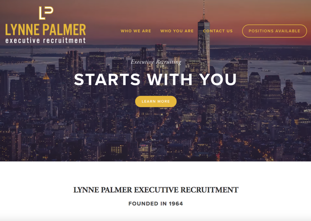 New-Lynne-Palmer-Website-marketing-nyc