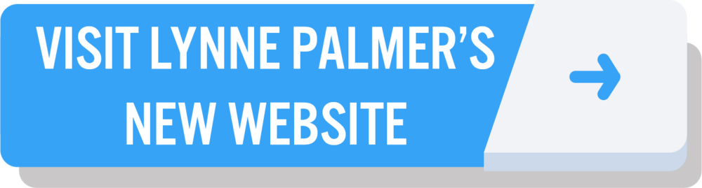 visit-lynne-palmer-new-website-marketing-nyc