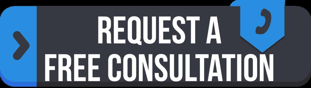 free-consultation-kotiadis-consulting