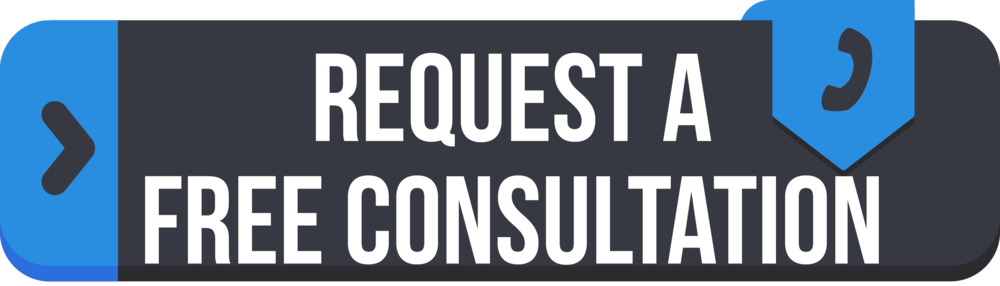 request-free-consultation-kotiadis-consulting