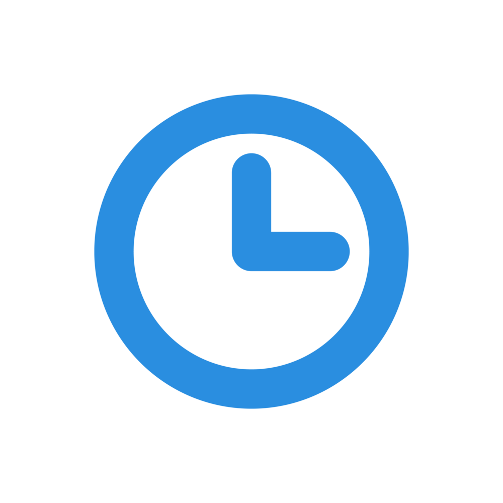 focused-on-deadlines-kotiadis-consulting