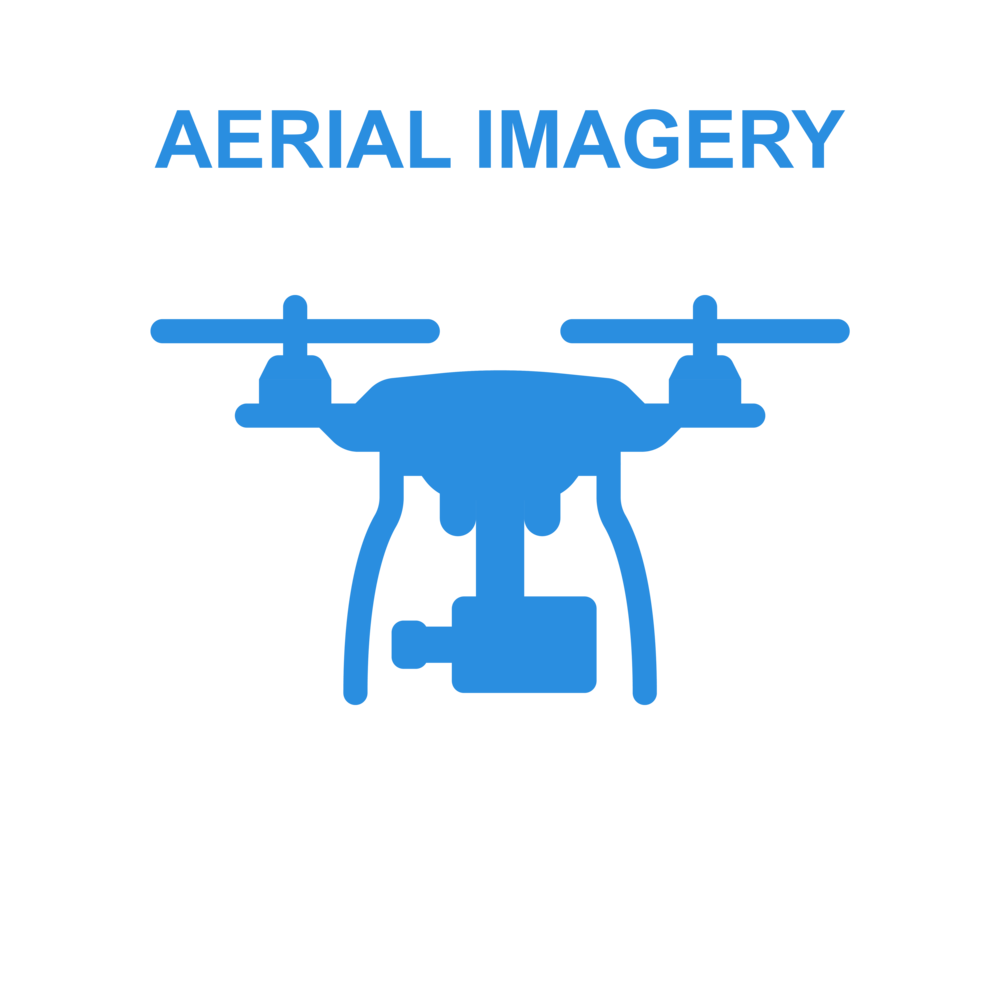aerial-imagery-drone-kotiadis-consulting copy.png