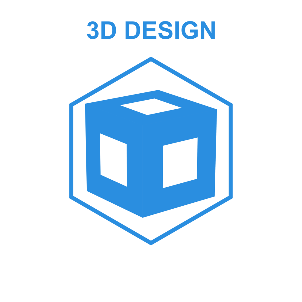 3d-design-icon-kotiadis-consulting.png