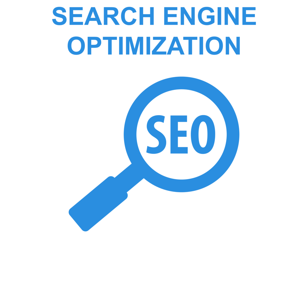 seo-search-engine-optimization-kotiadis-consulting.png