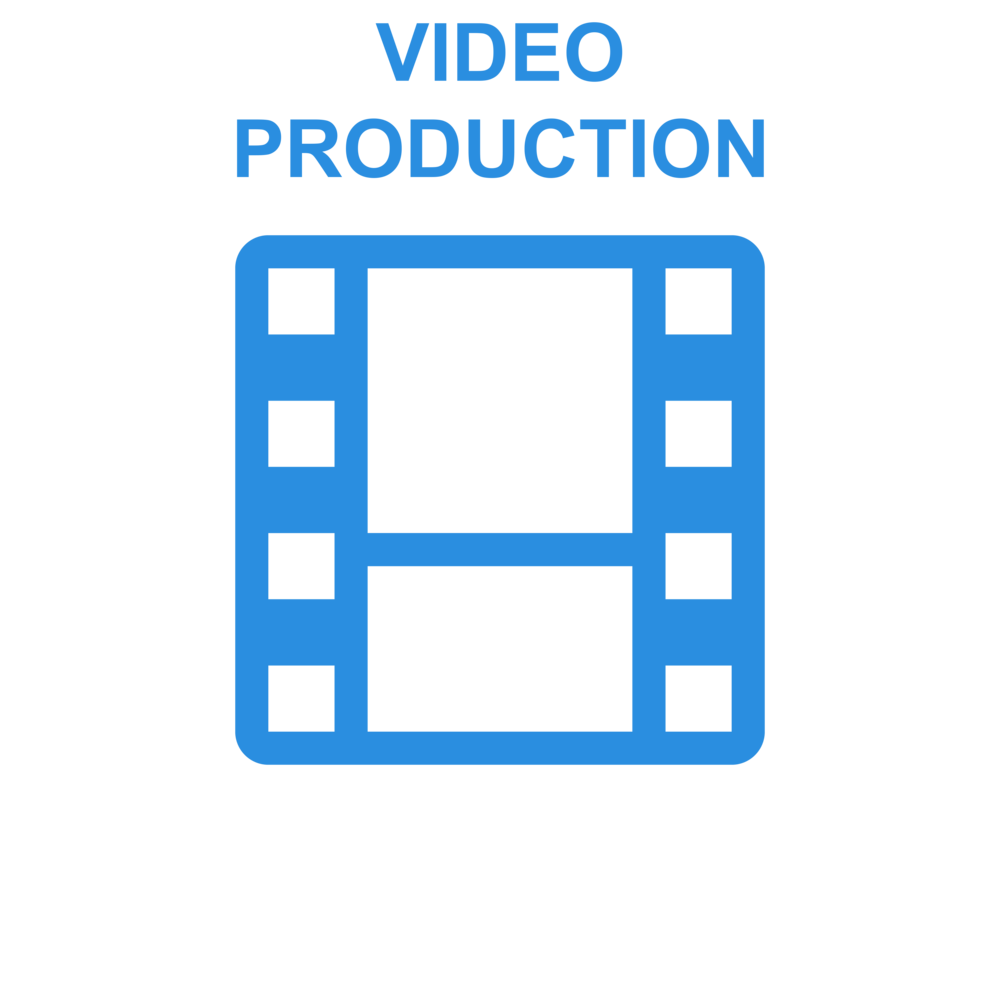 video-production-kotiadis-consulting copy.png