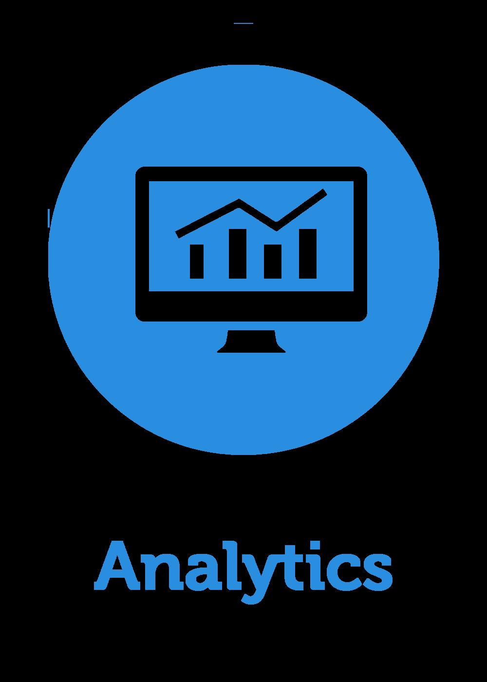 analytics-kotiadis-consulting