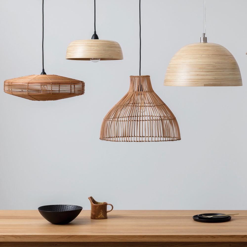 Home-interiors-trends-2018-natural-lighting-habitat.jpg