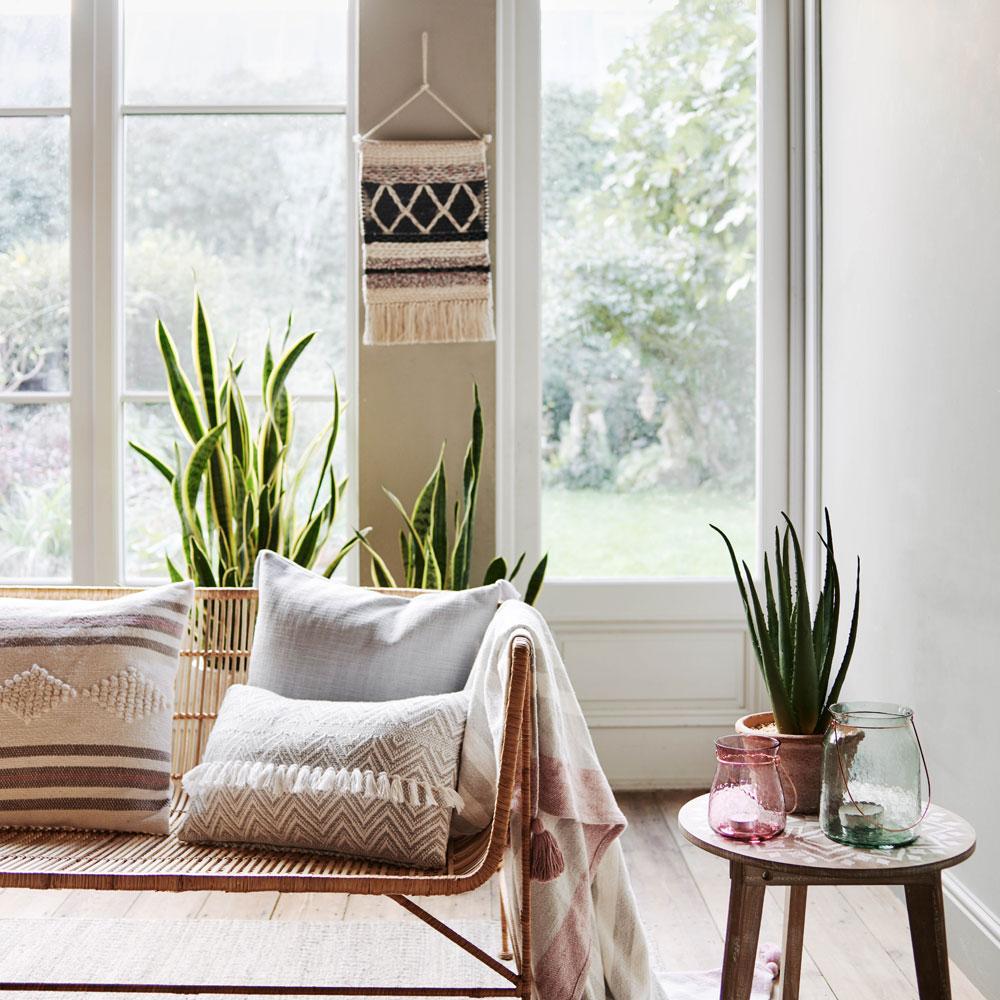 Home-interiors-trends-2018-sainsburys-home-1.jpg