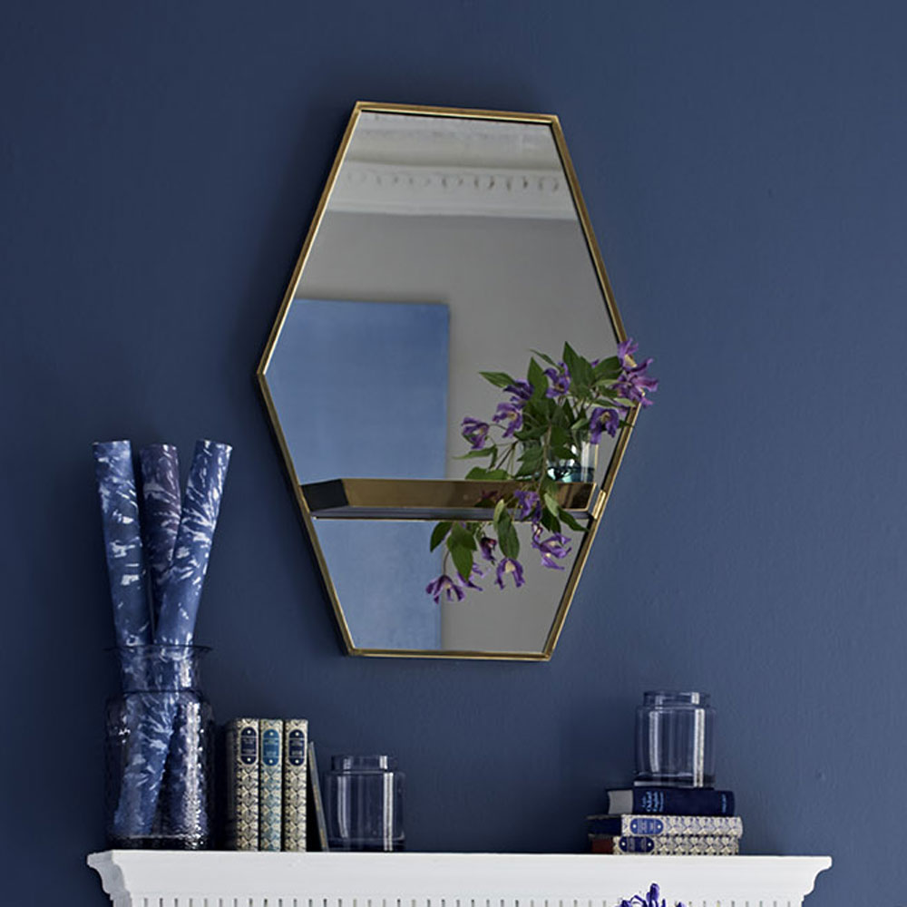 home-interiors-trends-2018-Marks-and-spencer.jpg