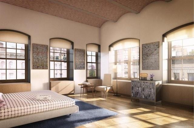 jonah-hill-manhattan-apartment-04.jpg