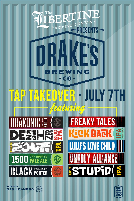 24x36 Drakes Tap Takeover.jpg
