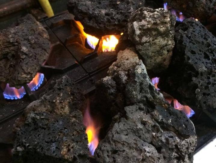 lava rocks.jpg