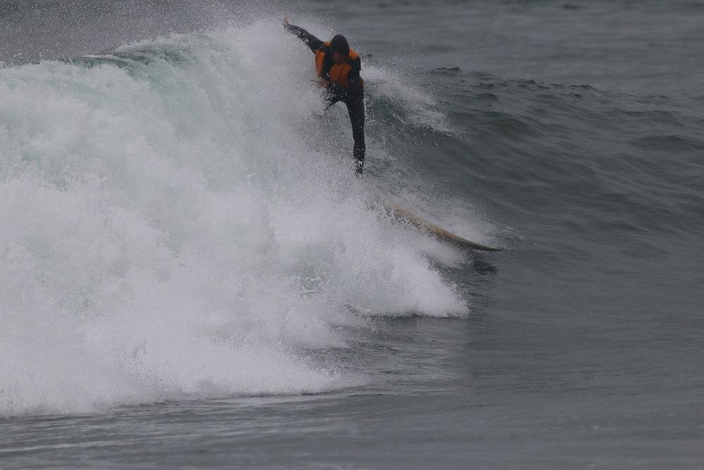 haoleween surf1.jpg