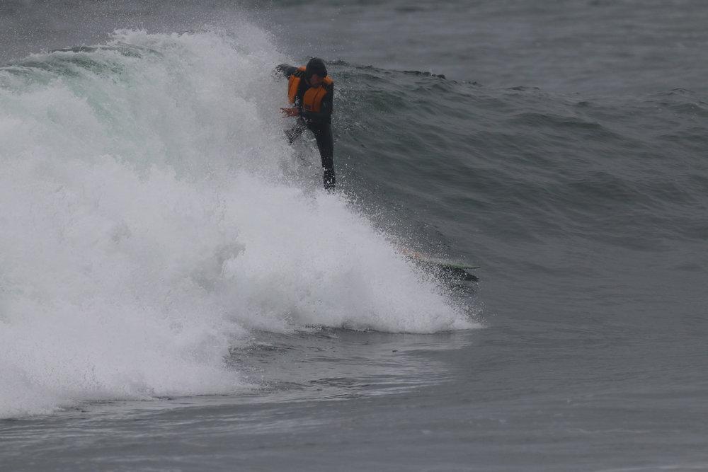 Haoleween surf2.jpg