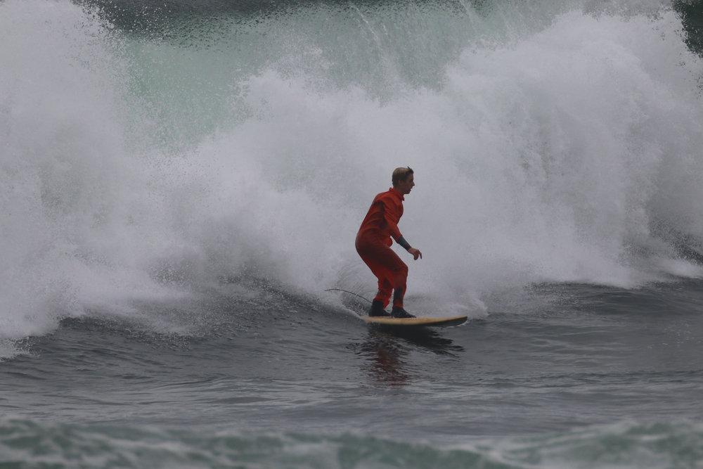 haoleween surf5.jpg