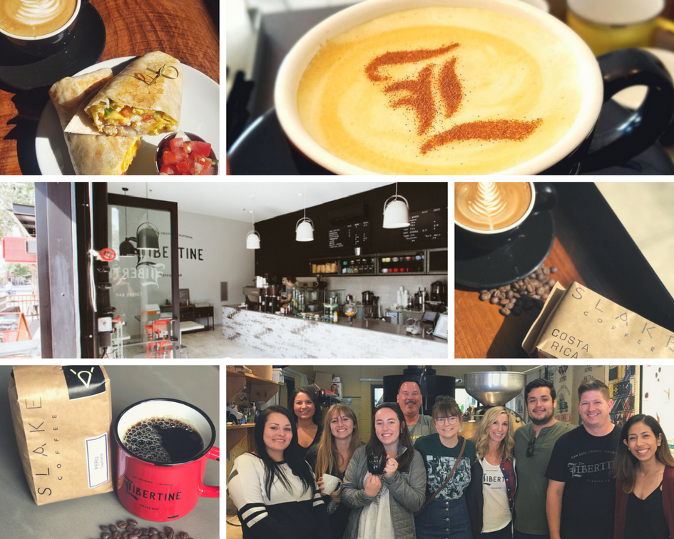 coffee bar collage.png