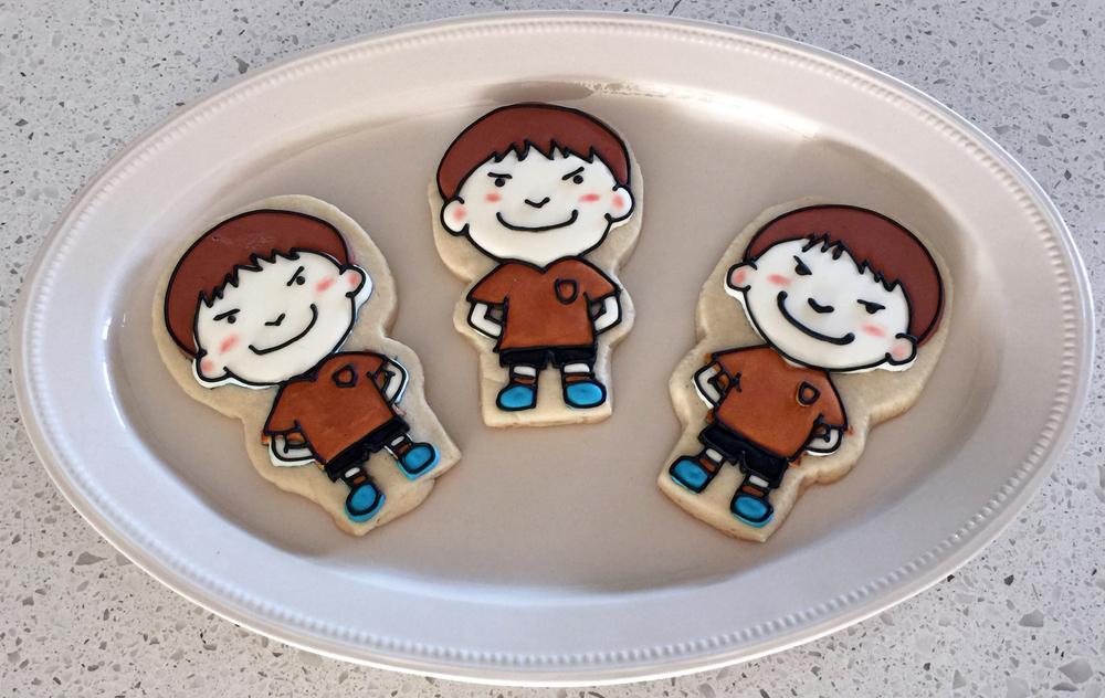 soccerplayercookies.jpg