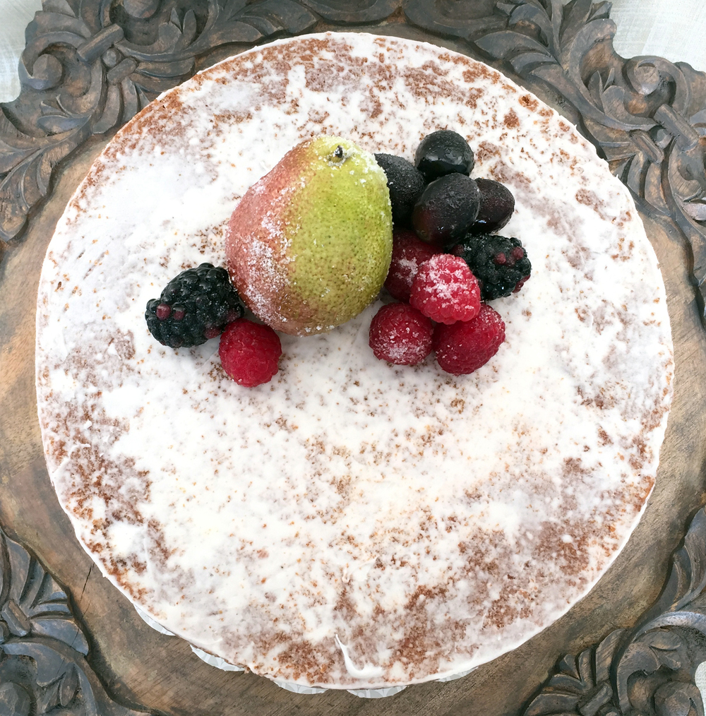 honey-cake-4.jpg