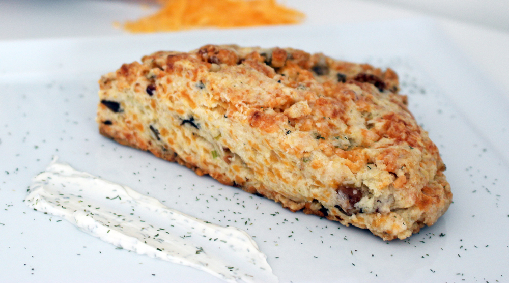 cauliflower-scones-1.jpg