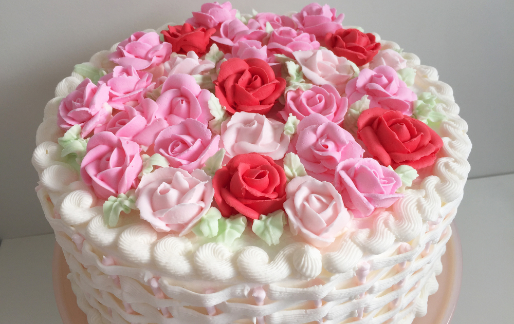 valentines-day-rose-cake.jpg