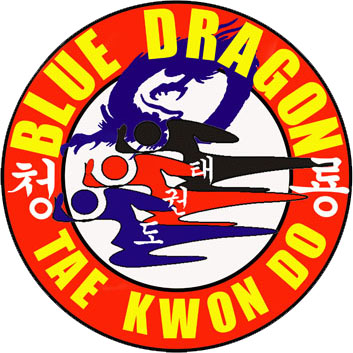 Blue Dragon Taekwondo