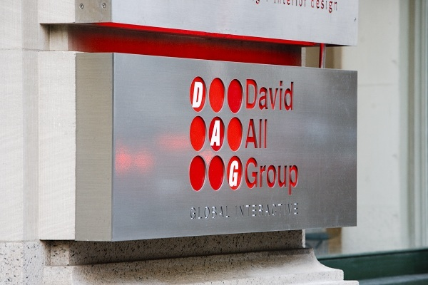 David-All-Group_10b.jpg