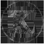 logo_kepler_mission_films