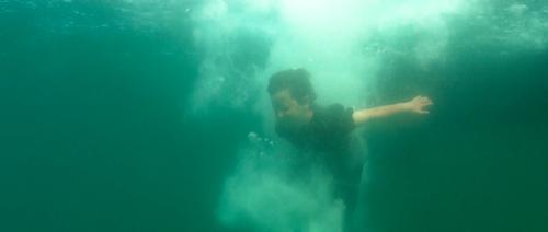 La+Caja+de+Lucas+Liberula+Verde+Films.png