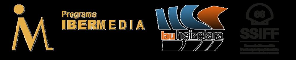 Logos WE DIE lau ibermedia.png