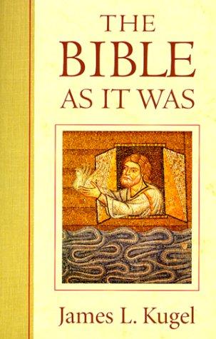 Bible as It Was.jpg