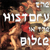history in the bible.jpg