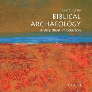 Biblical Archaeology Intro Audio.jpg