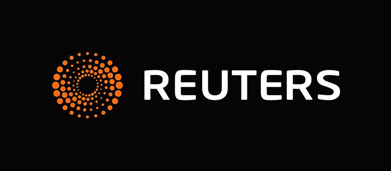 Reuters.png