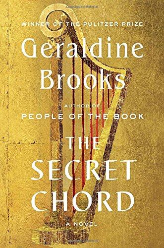 Secret Chord.jpg