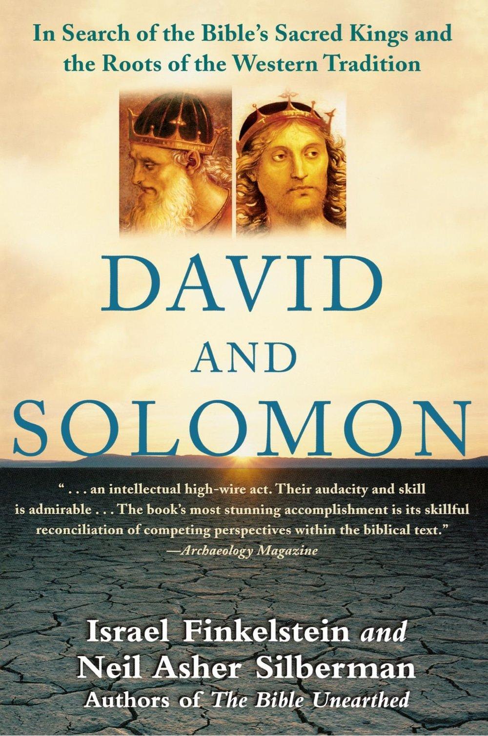 David and Solomon.jpg