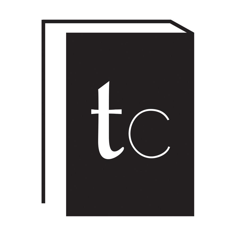 Tanakhcast Logo.jpg