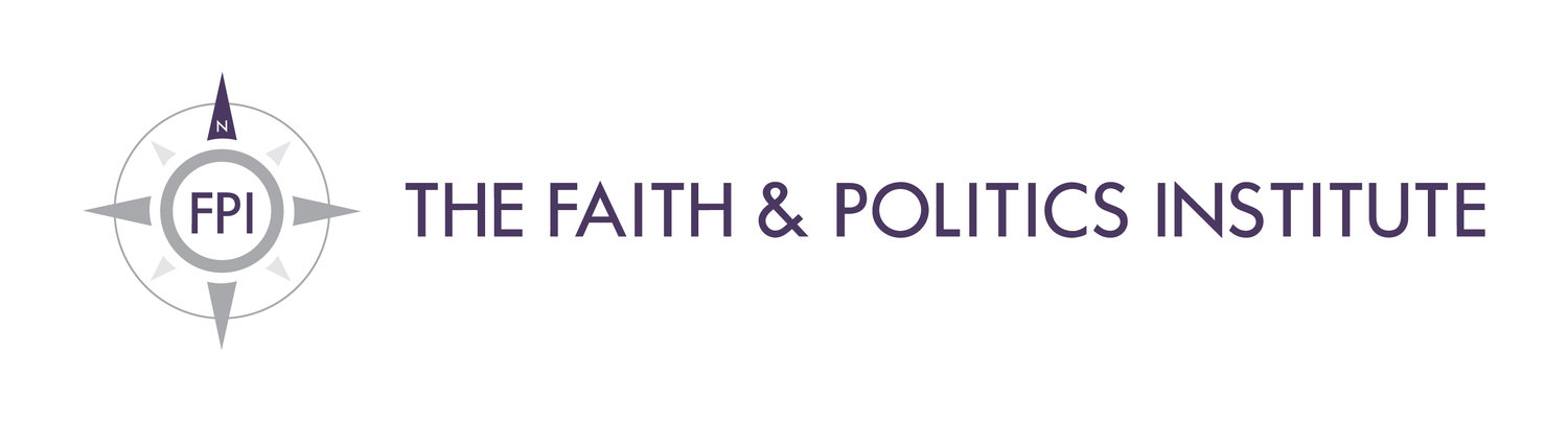 Faith & Politics Institute