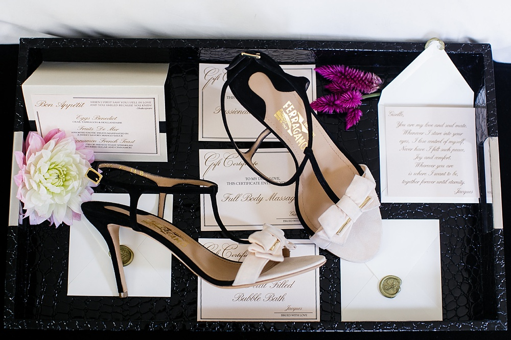 Flatiron_New_York_Wedding_Night_Boudoir_Petronella_Photography.jpg-16.jpg