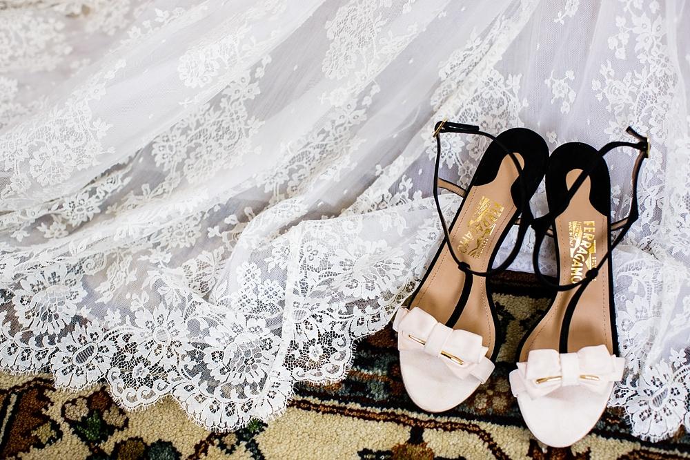 Flatiron_New_York_Wedding_Night_Boudoir_Petronella_Photography.jpg-20.jpg