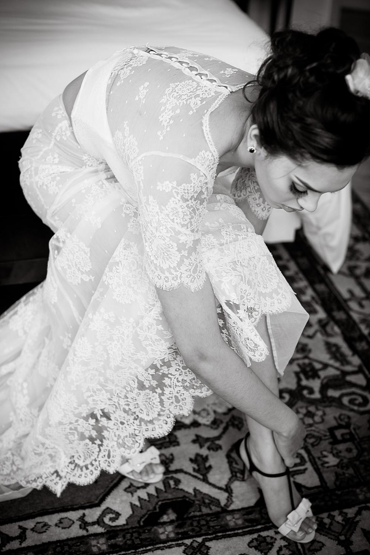 Flatiron_New_York_Wedding_Night_Boudoir_Petronella_Photography.jpg-25.jpg
