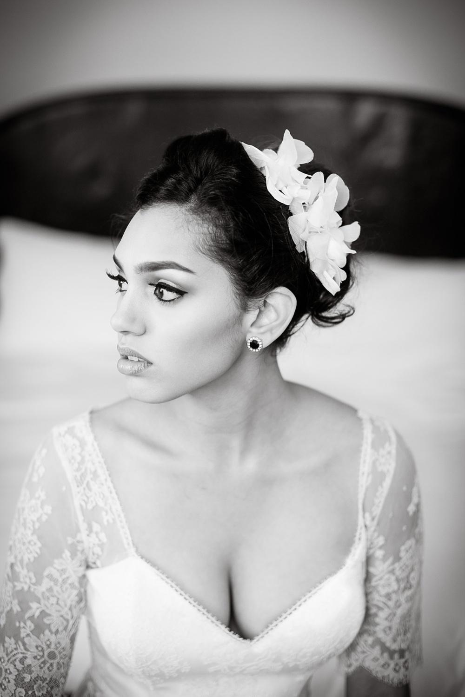 Flatiron_New_York_Wedding_Night_Boudoir_Petronella_Photography.jpg-28.jpg