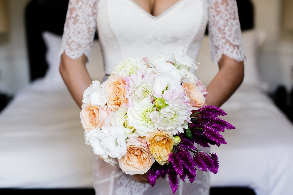 Flatiron_New_York_Wedding_Night_Boudoir_Petronella_Photography.jpg-36.jpg
