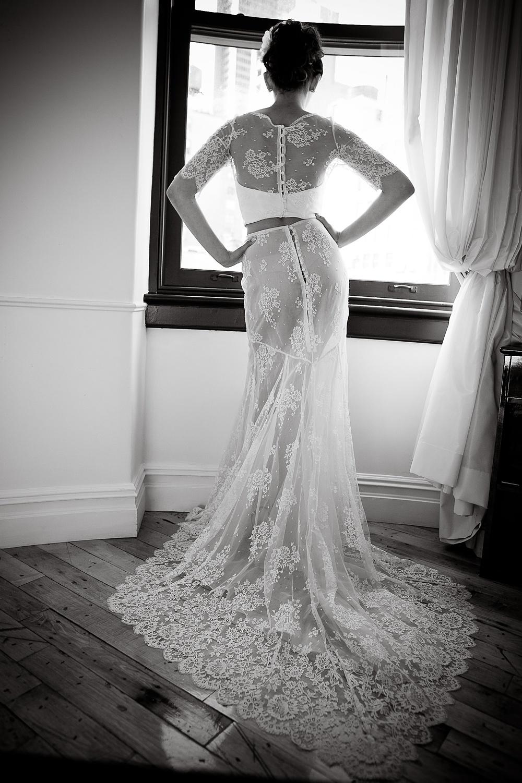 Flatiron_New_York_Wedding_Night_Boudoir_Petronella_Photography.jpg-38.jpg