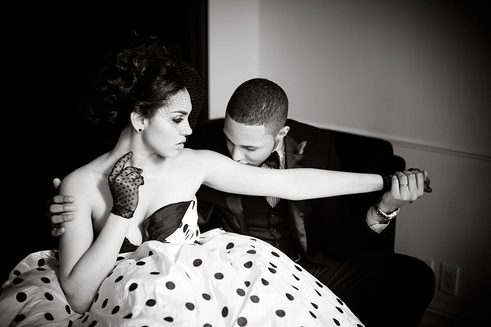 Flatiron_New_York_Wedding_Night_Boudoir_Petronella_Photography.jpg-80.jpg