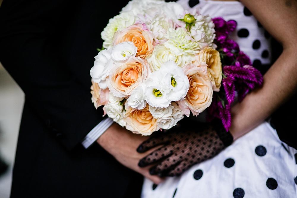 Flatiron_New_York_Wedding_Night_Boudoir_Petronella_Photography.jpg-88.jpg