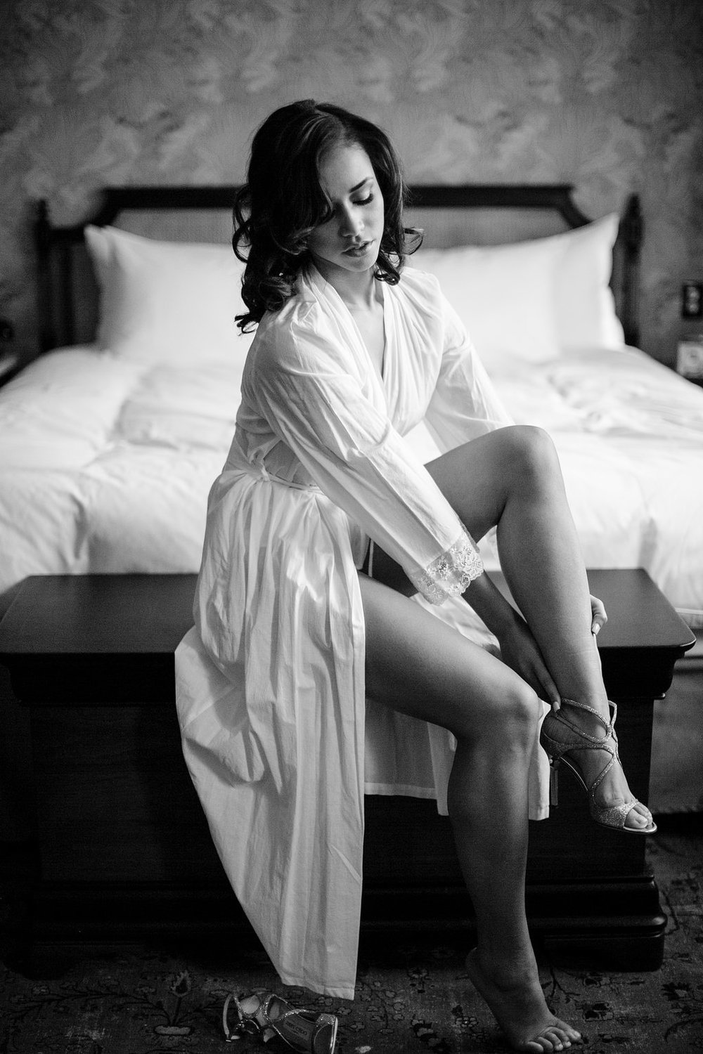 NYC_Highline_Hotel_Bridal_Shoot_PetronellaPhotography-26.jpg