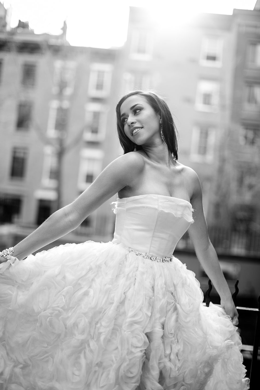 NYC_Highline_Hotel_Bridal_Shoot_PetronellaPhotography-63.jpg